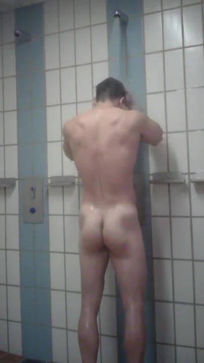 20 feet away and I still like it. I would like to separate those ass cheeks though.